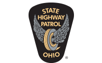 OSHP Patch Logo and Home button